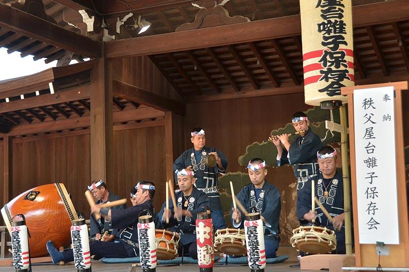 埼玉 WABI SABI 大祭典 2020 | オンライン無料配信 (2020年11月22日)